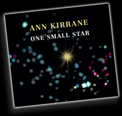 Ann Kirrane - One Small Star